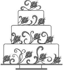 wedding-cake-black-and-white-drawing-2_edited.png