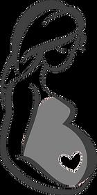 free-pregnancy-silhouette-clip-art-14.pn
