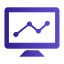 website-icon-13.png