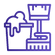 website-icon-03.png