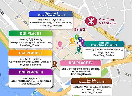 new map eng.jpg
