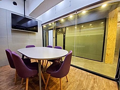 meeting-room1.jpg