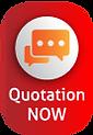 dgincb inquire button-02-02.png