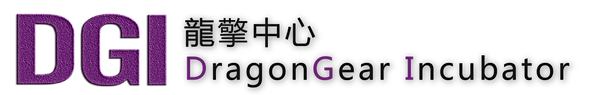 DGI LOGO-01.png