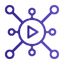 website-icon-16.png