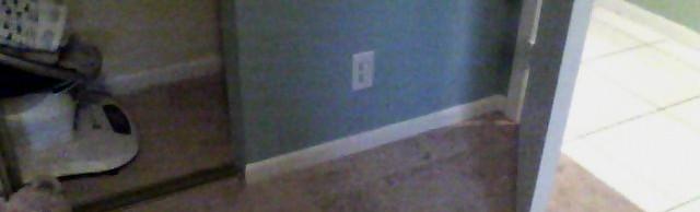 7 naked eye kids room carpet.jpg