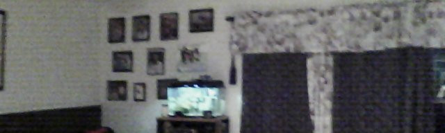 8 naked eye florida room walls.jpg