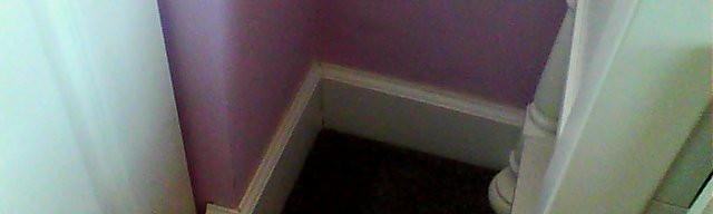 1 Naked eye wall next to door.jpg