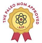 Paleo mom approved.jpg