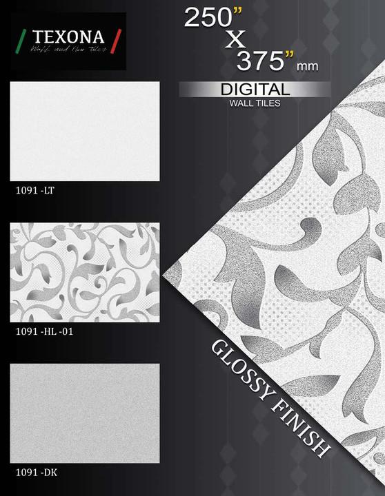 10x15 glossy {4} _Page_05.jpg