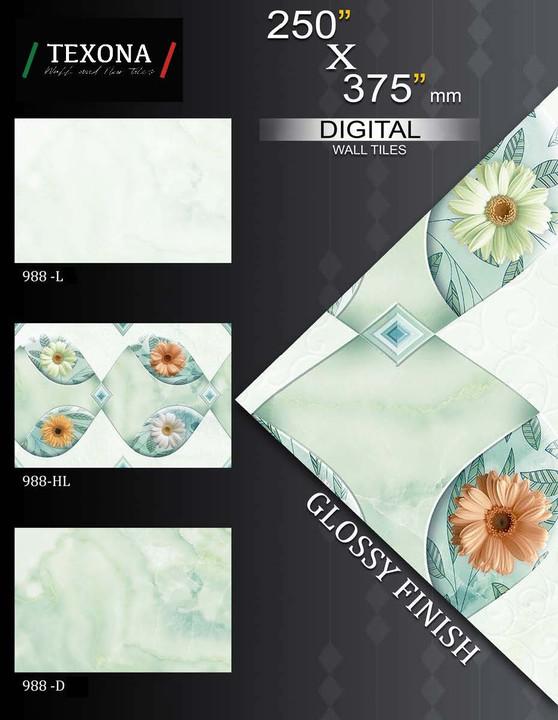 10x15 glossy {1}_Page_106.jpg