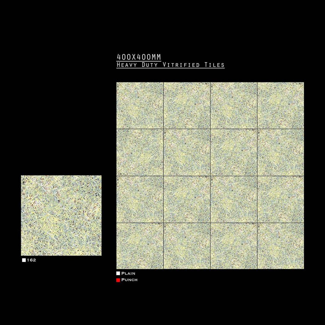 16x16_ 03_Page_12.jpg