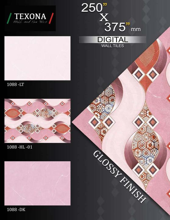 10x15 glossy {4} _Page_03.jpg
