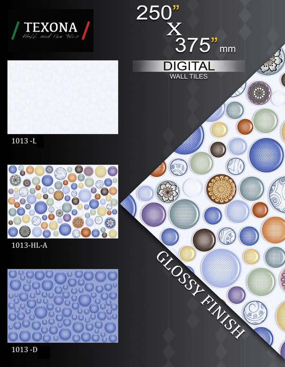 10x15 glossy {2} _Page_11.jpg