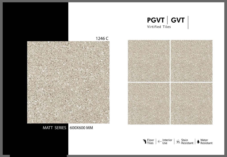 GVT 2X2 MATT_Page_45.jpg