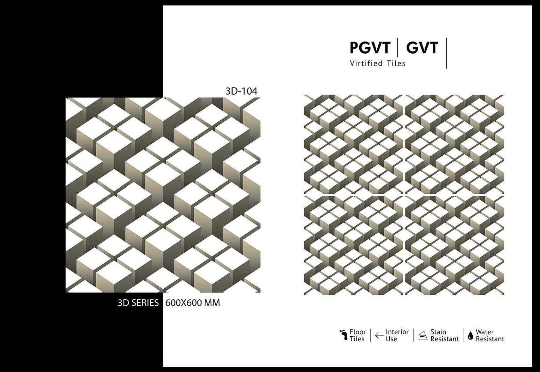 GVT 2X2 3D -2_Page_46.jpg