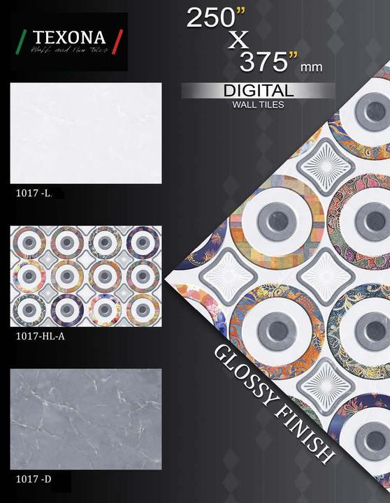 10x15 glossy {2} _Page_15.jpg