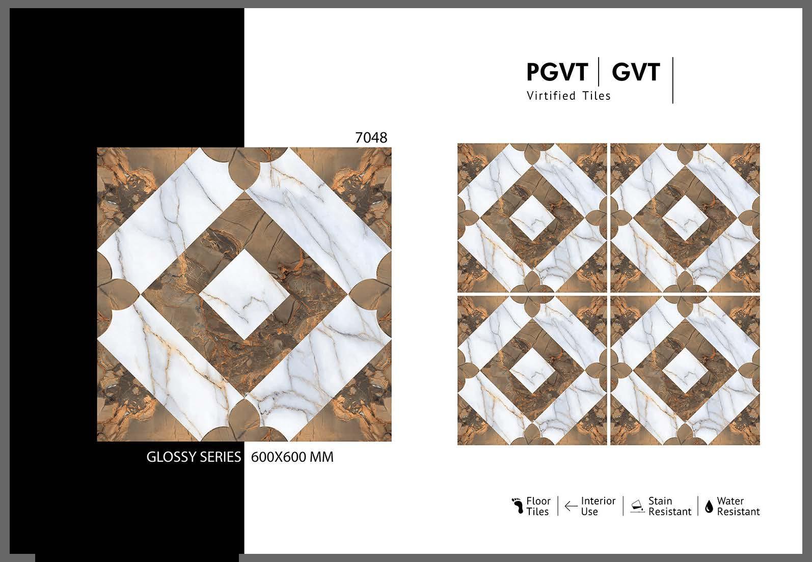 GVT 2X2 GLOSSY_Page_36.jpg