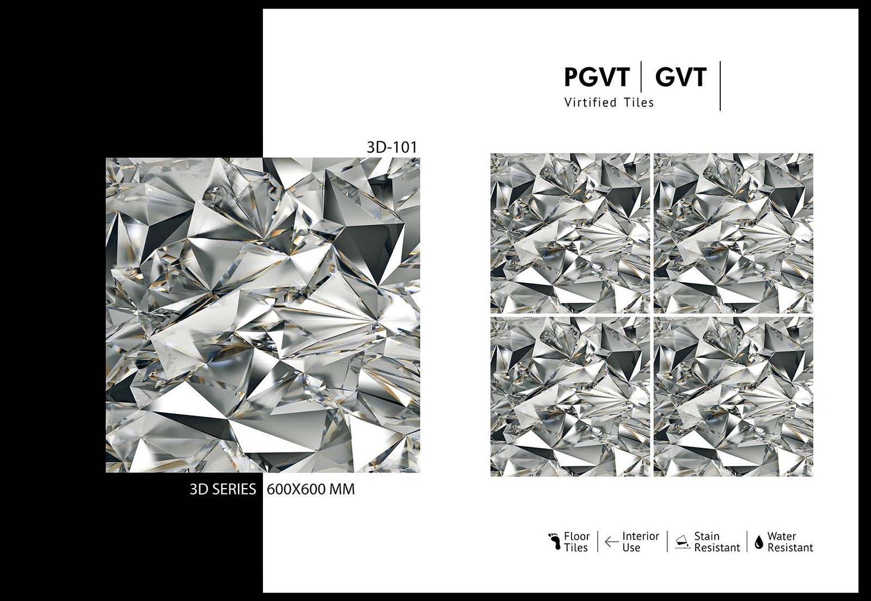 GVT 2X2 3D -2_Page_43.jpg