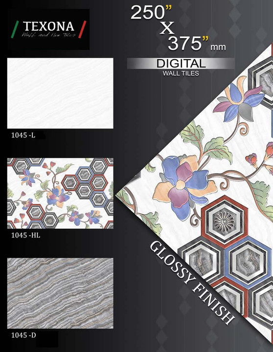 10x15 glossy {2} _Page_34.jpg