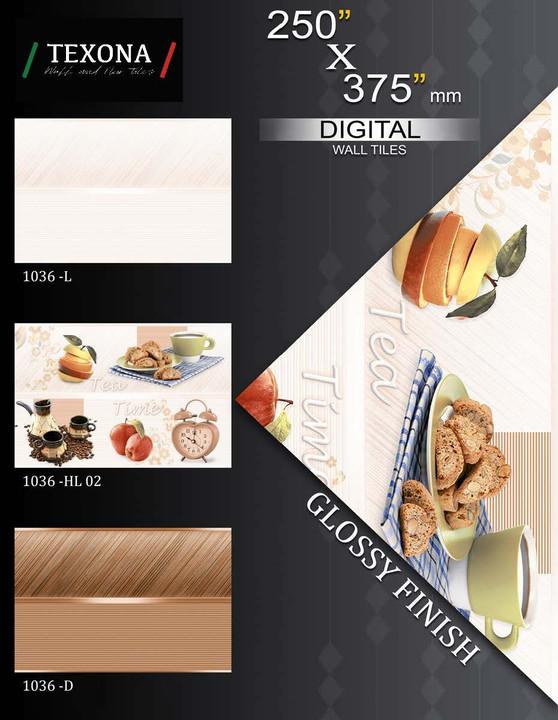 10x15 kitchen_Page_48.jpg