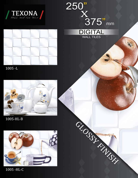 10x15 kitchen_Page_45.jpg