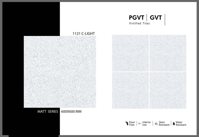 GVT 2X2 MATT_Page_38.jpg