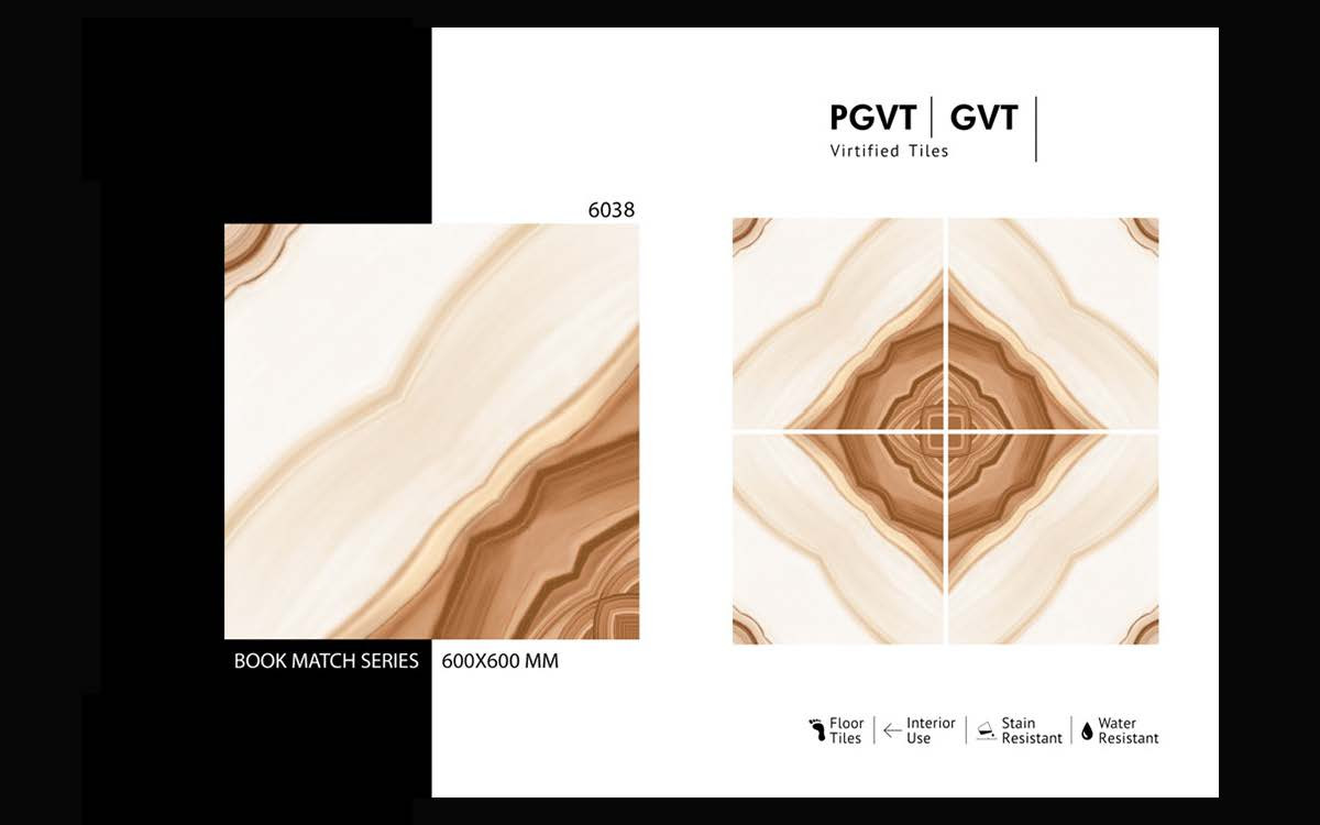 GVT 2X2 BOOK MATCH_Page_38.jpg