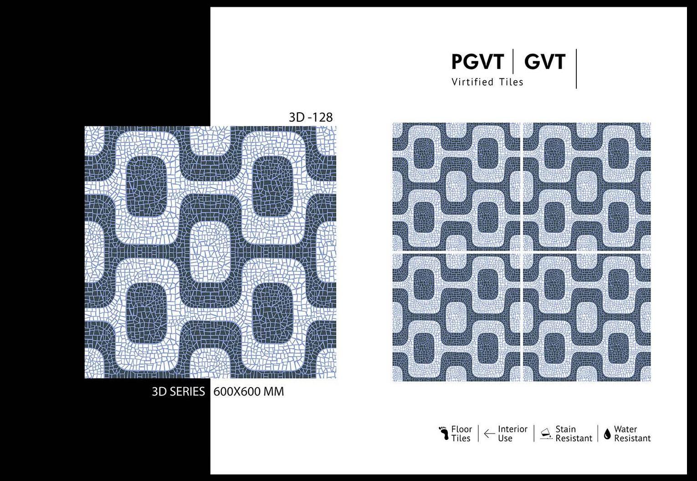 GVT 2X2 3D -2_Page_70.jpg