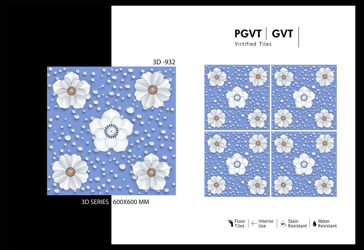 GVT 2X2 3D -1_Page_33.jpg