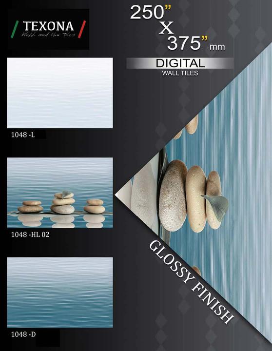 10x15 glossy {2} _Page_36.jpg