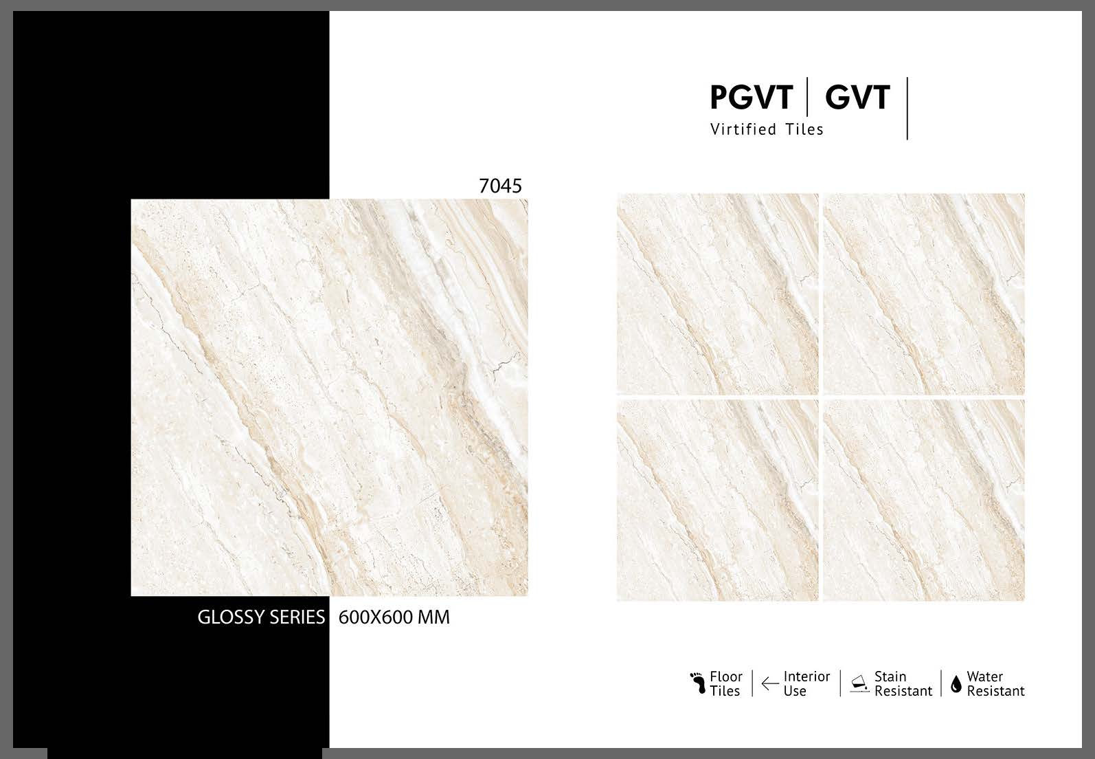 GVT 2X2 GLOSSY_Page_34.jpg