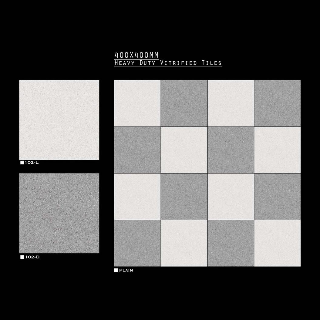 16x16_01_Page_02.jpg
