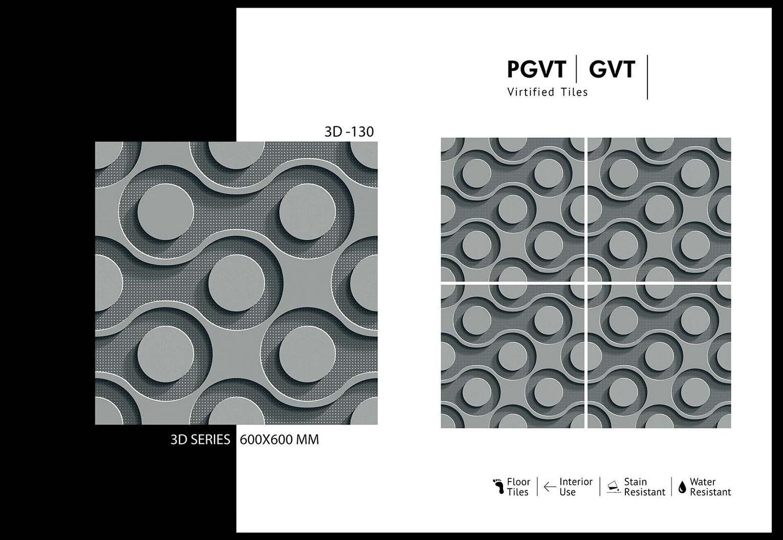 GVT 2X2 3D -2_Page_72.jpg