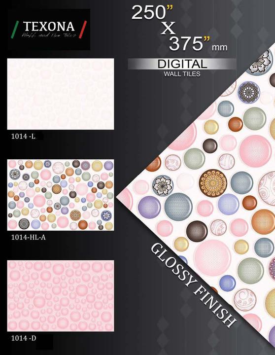 10x15 glossy {2} _Page_12.jpg