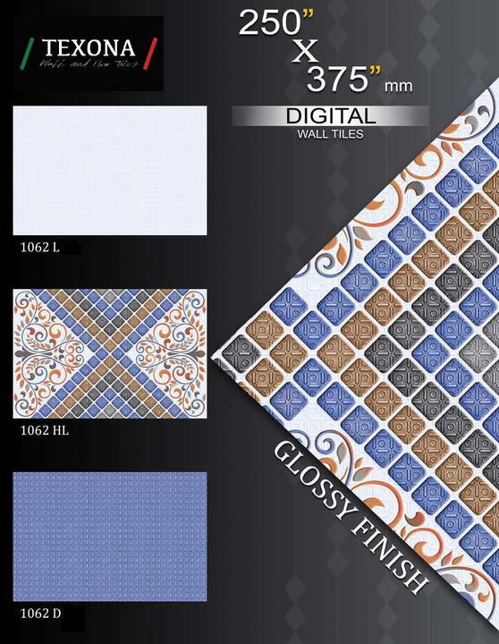 10x15 glossy {2} _Page_47.jpg