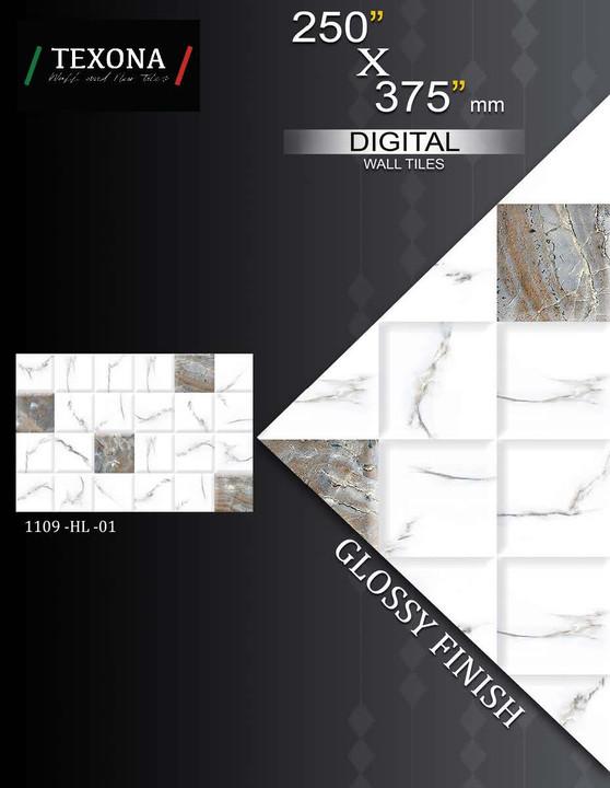 10x15 glossy {4} _Page_23.jpg