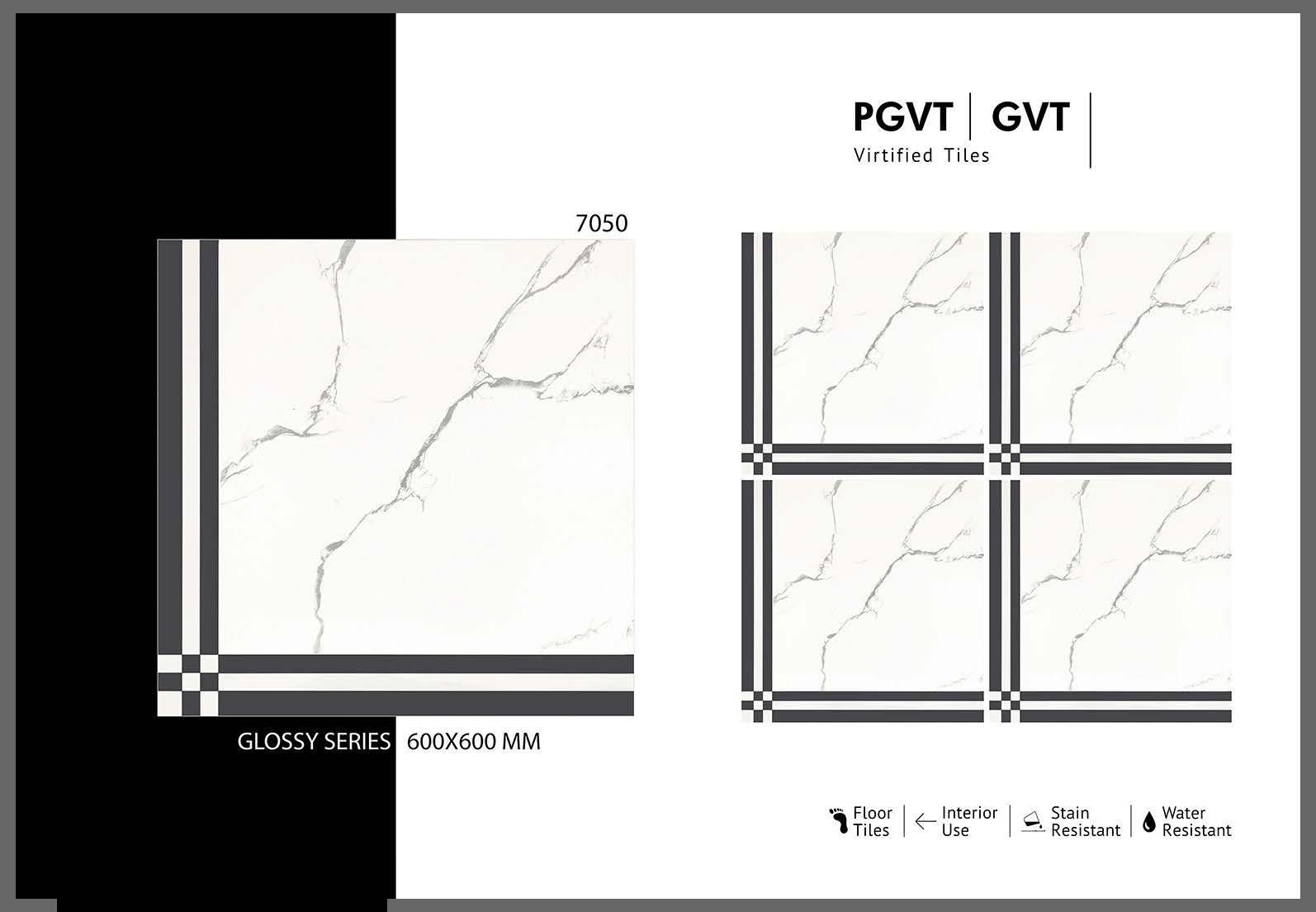 GVT 2X2 GLOSSY_Page_38.jpg