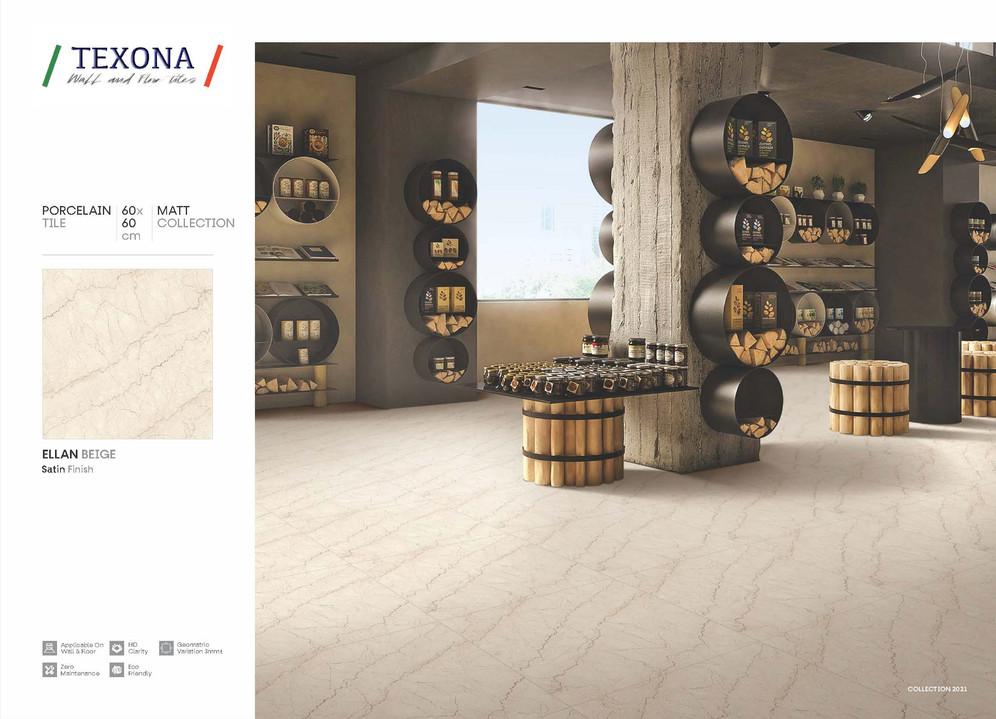 Matt Porcelain 600x600 2021_Page_082.jpg