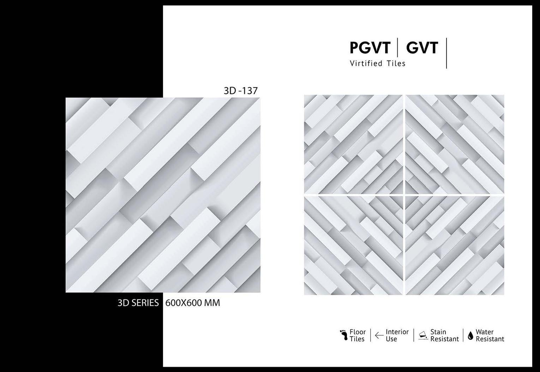GVT 2X2 3D -2_Page_79.jpg