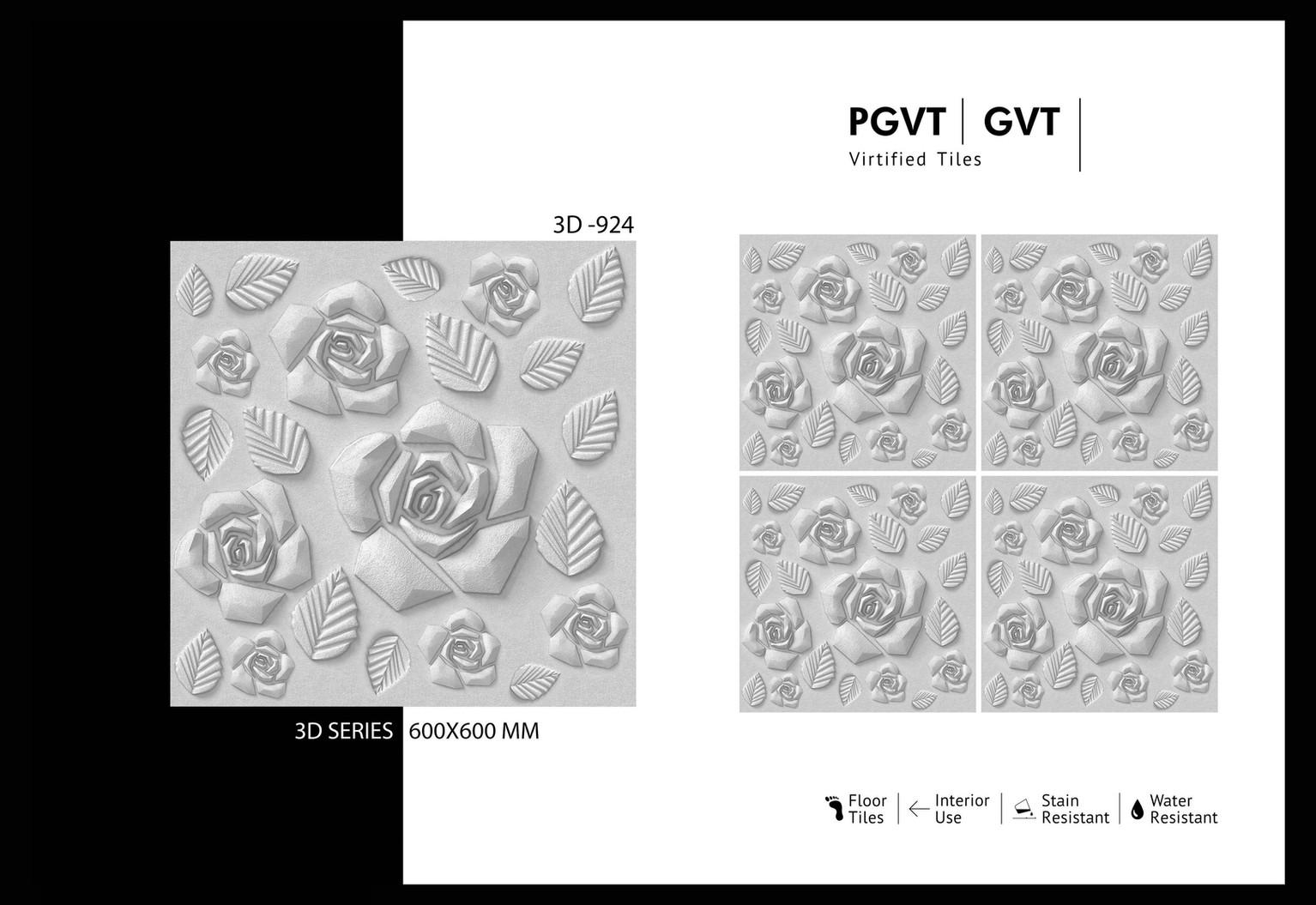 GVT 2X2 3D -1_Page_25.jpg