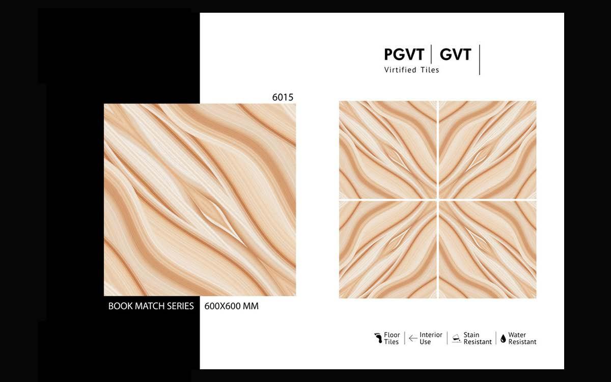 GVT 2X2 BOOK MATCH_Page_16.jpg