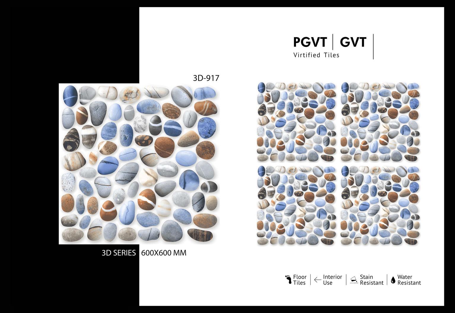 GVT 2X2 3D -1_Page_18.jpg
