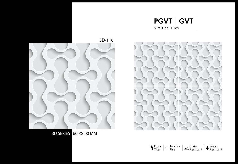 GVT 2X2 3D -2_Page_58.jpg