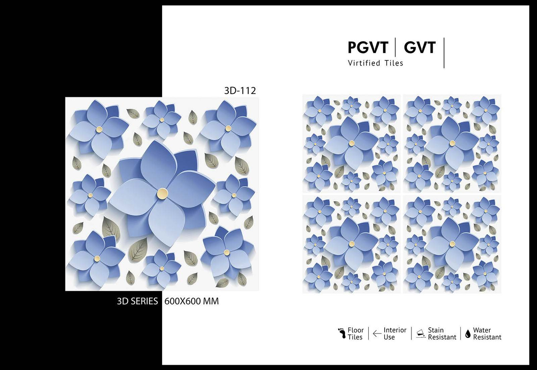 GVT 2X2 3D -2_Page_54.jpg