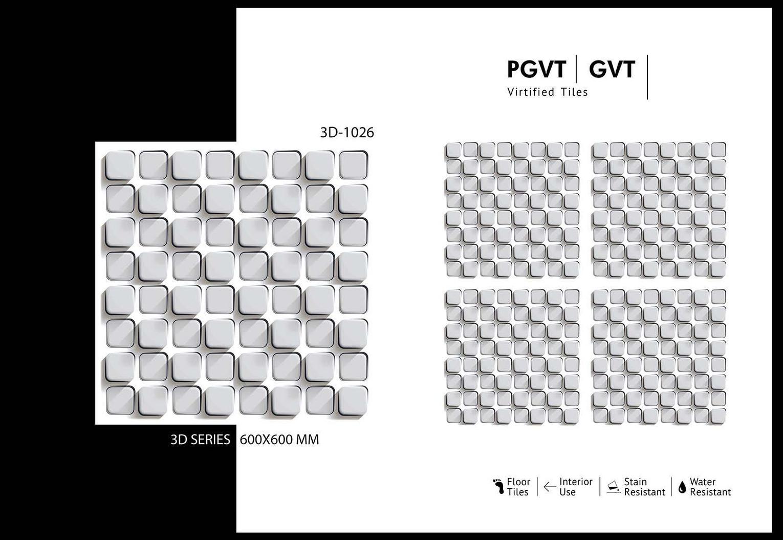 GVT 2X2 3D -2_Page_88.jpg