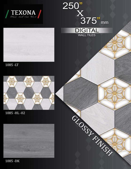 10x15 glossy {3} _Page_20.jpg