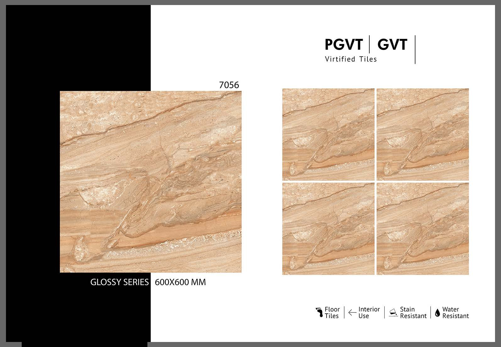 GVT 2X2 GLOSSY_Page_43.jpg