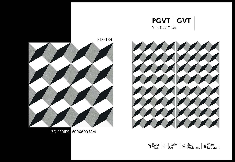 GVT 2X2 3D -2_Page_76.jpg