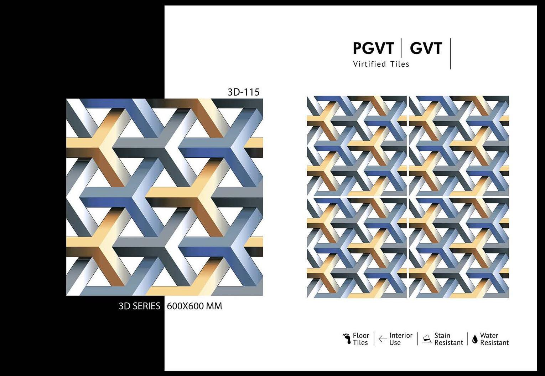 GVT 2X2 3D -2_Page_57.jpg
